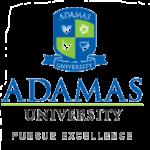 Adamas_University_Logo