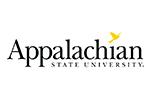 appalachin_university_logo