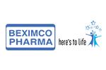 beximco_pharma