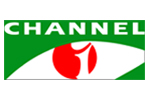 channel_i