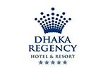 dhaka_regency