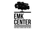 emk_center