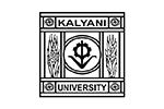 kalyani_university