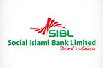 sibl_bank