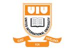 uiu_logo