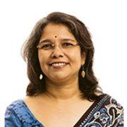 Dr-Sharmistha-Banerjee