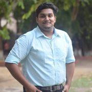 Saffat Ahmed Bhuiyan Executive Director Information System & Marketing