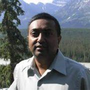 dr_rafat_alam