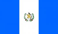 guatemala-26964_1280-1