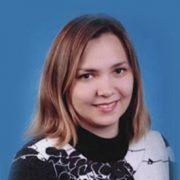 olga_shkrabachenko